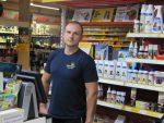 Andre Schier Verkäufer