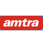 amtra 150X183
