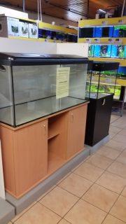300 Liter Kombi mit Kunststoffabdeckung